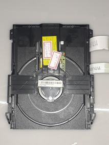 Mecanismo Completo Blu-ray Sony Bd.e5900