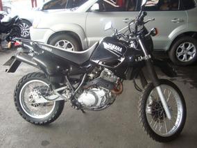 Moto Yamaha Xt 600 E Ténéré