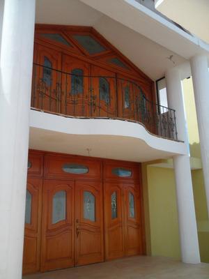 Casa Lujo Piscina Barrio Residencial Bodegas Dueño $677000