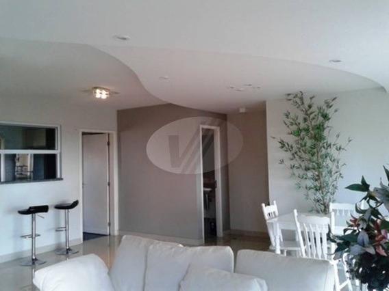 Apartamento Á Venda E Para Aluguel Em Parque Prado - Ap213469