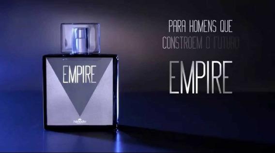 Empire - Perfume Da Hinode