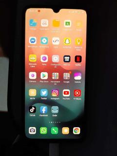 Xiaomi Mi 9 (64 Gb) Perfecto Estado. Leer Descripción
