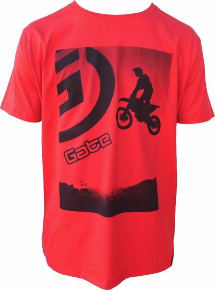 Camiseta Moto-trilha-enduro-motocross-off Road-rally-gate Mx