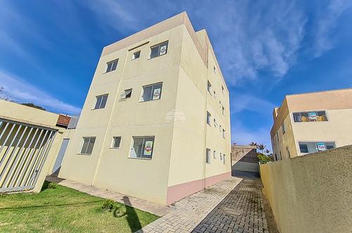 Imagem 1 de 12 de Apartamento - Residencial - 932938
