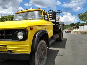 Dodge D950
