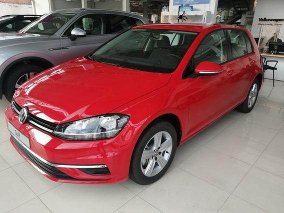 Volkswagen Golf 1.4 Tsitrendline Mec