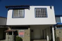 Renta De Casa Residencial Real Campestre, Altamira
