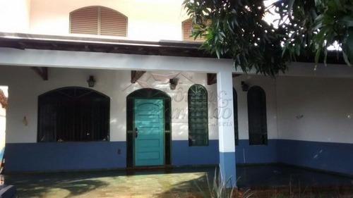 Casas - Ref: V11925