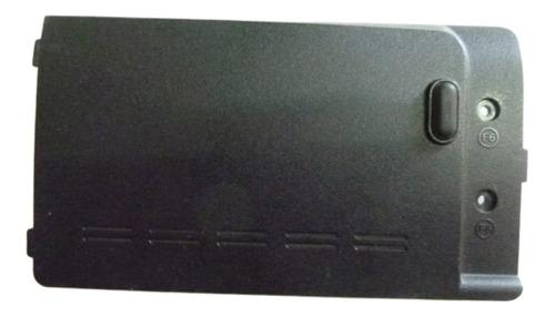 Cover Tapa De Disco Ap05s000a00 Notebook Toshiba L450 L455