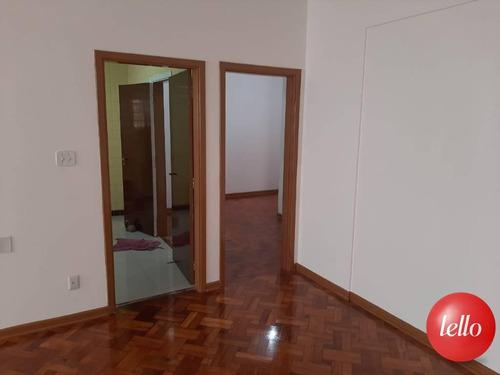 Apartamento - Ref: 226503