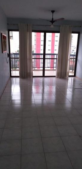 Apartamento - Ref: V4697