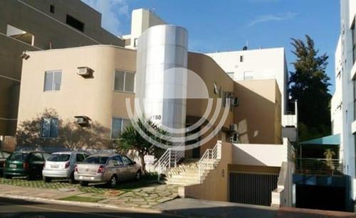 Imagem 1 de 16 de Sala Á Venda E Para Aluguel Em Loteamento Alphaville Campinas - Sa005457