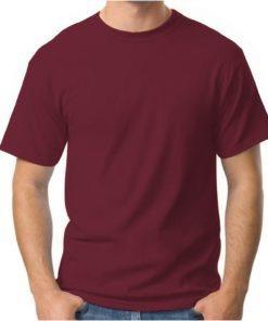 Baby Look Ou Camiseta Boca