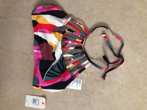 Bikini Billabong