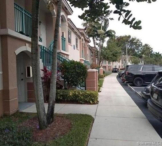 Departamento 2 Dormitorios 2 Baños Miami Real Oportunidad!!!