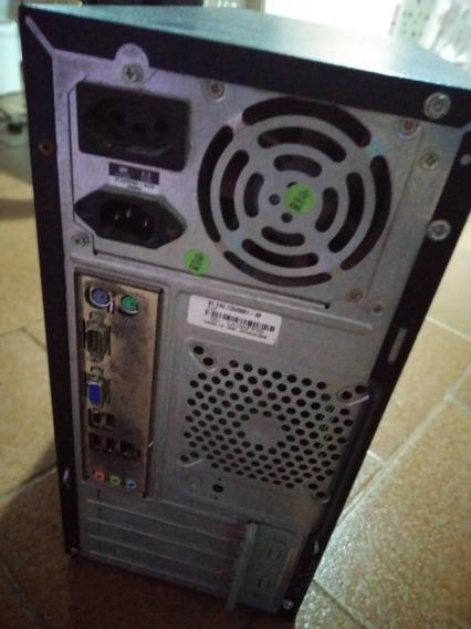 Computador Sim+