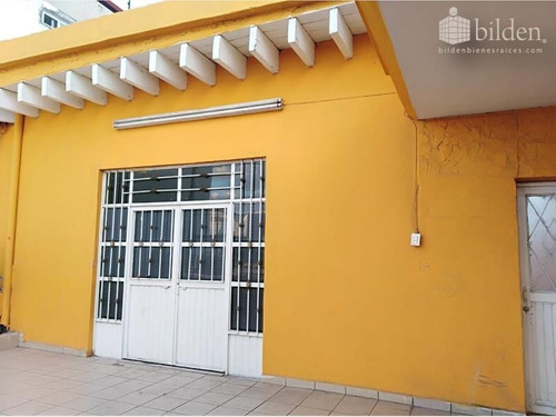 Imagen 1 de 12 de Oficina Comercial En Venta Blvd. Felipe Pescador