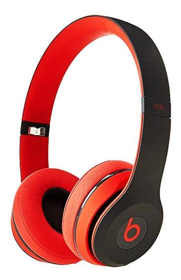 Audifonos Monster Beats Tm-019 De Bluetooh Mp3 Msd