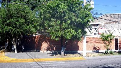 Casa Sola En Venta En Paseos Del Sol, Zapopan, Jalisco