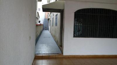 Sobrado Em Vila Nova Manchester, São Paulo/sp De 175m² 4 Quartos À Venda Por R$ 500.000,00 - So115268