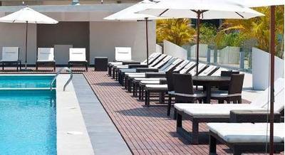 Condominio Altamente Rentable En Nuevo Vallarta, A Unas Cuadras De La Playa