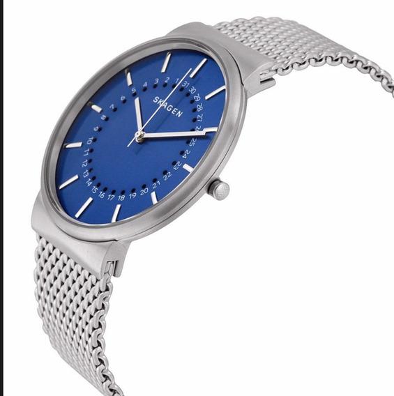 Relógio Skagen Skw6234