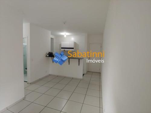Apartamento A Venda Em São Paulo  Vila Prudente - Ap03015 - 68582328