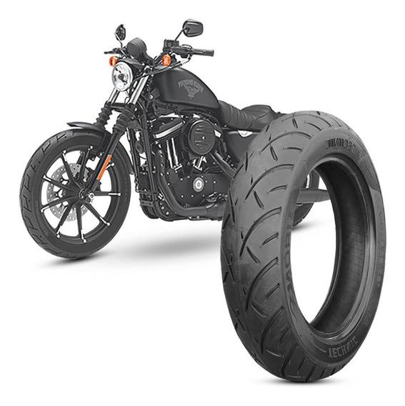 Pneu Moto Harley Iron 883 150/80-16 77h Traseiro Iron