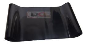 Ricoh Mp C6000 C7500 Pro C700 Belt De Transf D081-6050 Oem