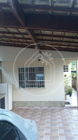 Casa - Ref: 854336