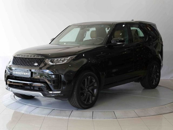 Land Rover Discovery Hse 4wd 3.0 V6 Hse 4wd, Eur3230
