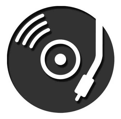 45 Mil Músicas Mp3 700gb +de 60 Ritmos Atualização 2020/2021