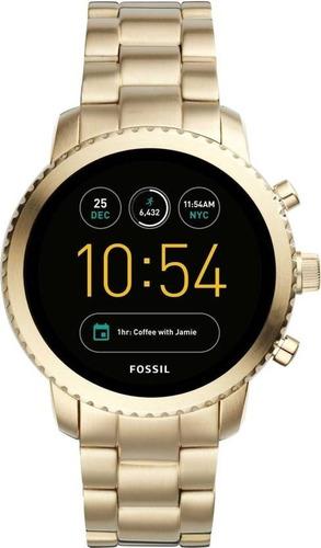 Smartwatch Fossil Gen 3 Q Explorist
