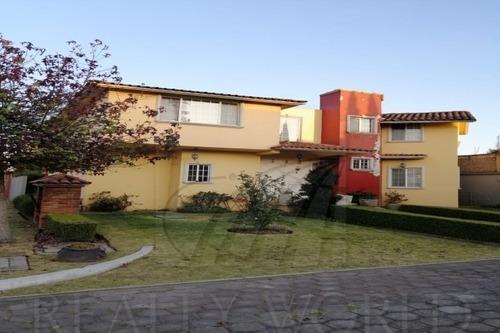 Casa En Venta Conjunto Ibiza Providencia