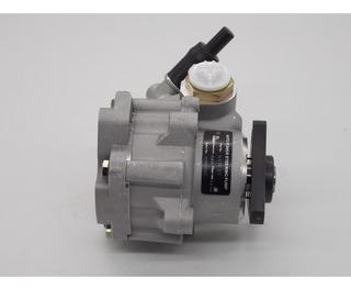 Bomba Direcao Hidraulica Indisa 405103 Sprinter 310 312 412