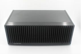 Vendo Amplificador Quad 405
