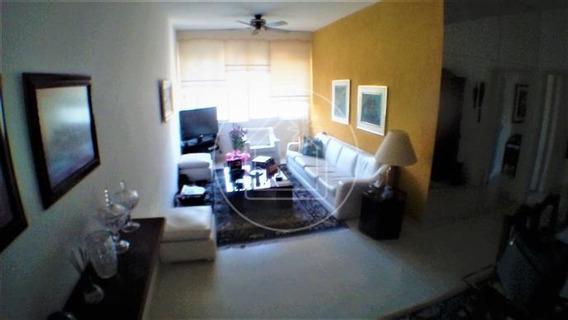 Apartamento - Ref: 829882
