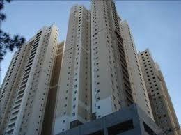 Ref: 937 Parque Barueri | 2 Dormitorios | 1 Vaga De Garagem - 937