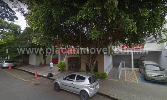 Sobrado / Vila Mariana - So166600