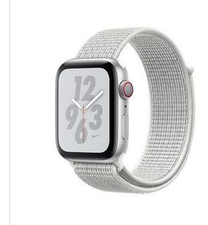 Pulseira Apple Watch Nylon Loop Esportiva Série 1,2,3,4,5