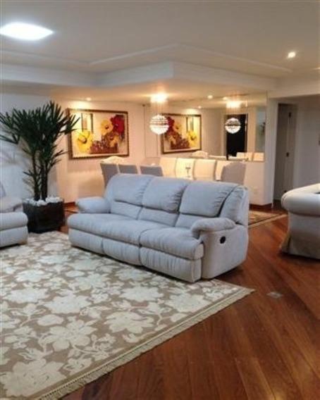Apartamento - 08069ap - 32206106