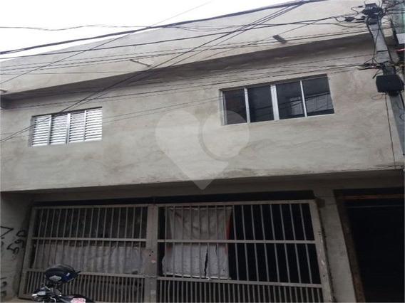 Casa-diadema-casa Grande | Ref.: 170-im490213 - 170-im490213