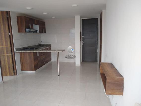 Apartamento Venta Hacienda Peñalisa Ricaurte
