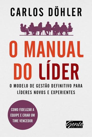 O Manual Do L