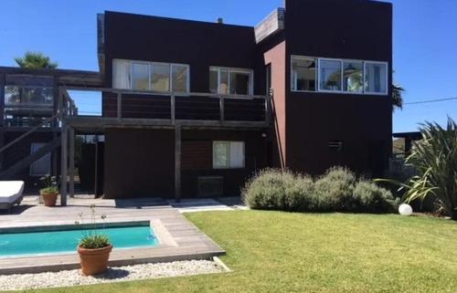 Imagen 1 de 9 de Venta Casa José Ignacio, Uruguay