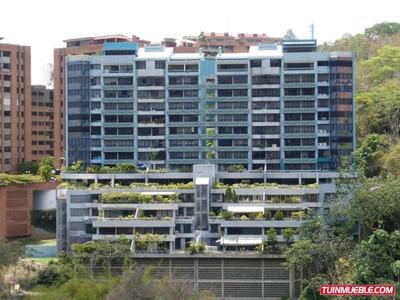 Apartamentos En Venta 17-7574 Rent A House La Boyera