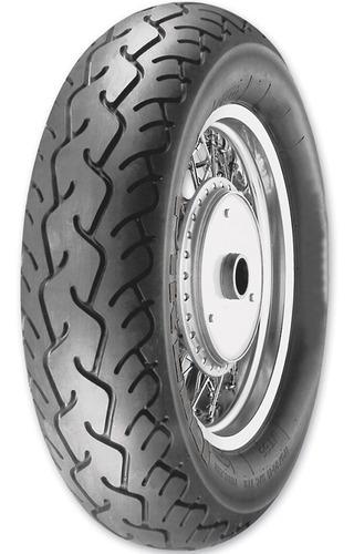 Cubierta Pirelli 170 80 15 Mt 66 Mt66 Route Custom Cuotas
