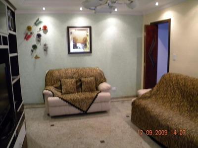 Apartamento Em Aclimação, São Paulo/sp De 127m² 2 Quartos À Venda Por R$ 638.000,00 - Ap219258