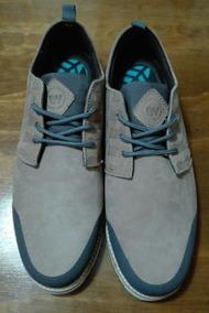 Zapatos Weinbrenner 43