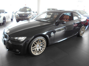 Bmw Serie 3 3.0 335ia Coupe M Sport At